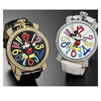 『送料無料』 『ミッキー ファンタジーカラー 腕時計』 プレミアムウォッチ 腕時計 メンズ レディース 男性・女性兼用 コレクター 世界限定