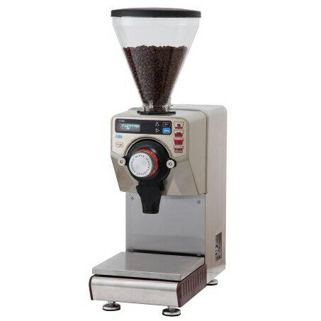 『送料無料』『カフェトロン 計量機能付きドリップコーヒー専用ミル カフェトロン CT-Mill』調理家電 豆 挽く 珈琲 ミル カフェトロン CT-Millメーカー直送品。返品・キャンセル・代引・同梱不可P14Nov15