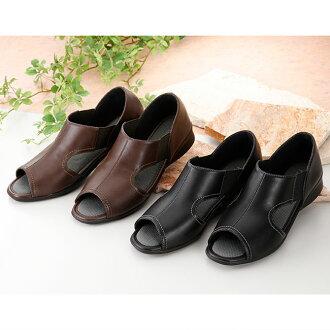 """超過有大感謝價格""""有Pierucci(pierutchi)脚後跟的漂亮的涼鞋8004""""女子的鞋時裝項目涼鞋Pierucci(pierutchi)脚後跟的漂亮的涼鞋8004 5940日圆稅另算"""
