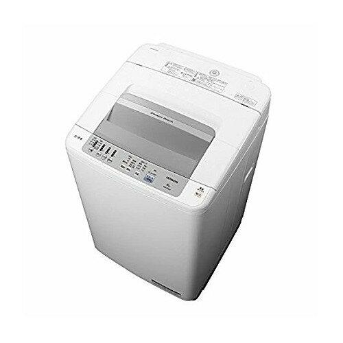 送料無料大感謝価格『日立 8.0kg全自動洗濯機 NW-R803-W 風乾燥 ホワイト』( ※北海道、沖縄、離島は別途送料が掛かります)日立 8.0kg全自動洗濯機 NW-R803-W 風乾燥 HITACHI 生活家電 全自動 白メーカー直送品。返品・キャンセル・代引・同梱不可