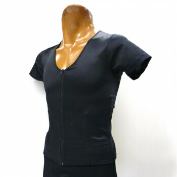 『NEW MAXSHAPER ガードルTシャツ』送料無料メンズガードル 下着 アンダーウェア 着衣 着用する NEW MAXSHAPER ガードルTシャツ