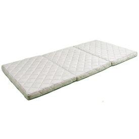 『RELAXAIR リラックスエア マットレス ダブル 65205』(メーカー直送品。代引・同梱・返品・キャンセル・割引不可)(突然の欠品終了あり)送料無料寝具 布団 ふとん ベッド よい眠りを おやすみグッズ