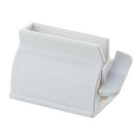 『エコスタンド大 3個セット』(割引不可) 5940円税別以上送料無料化粧品 歯磨き粉 少なくなったチューブを最後まで使用 便利 エコスタンド大 3個セット