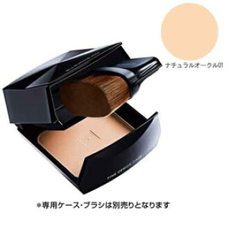 """Thanks for the great prices """"ex: BEAUTE vision Foundation fincaberpuwder (refill) * special case-brush aside will be up for sale. 13 g ' (not subject to discount service) * $ 50 plus tax over beauty cosmetics makeup Foundation refill refill ★ point into"""