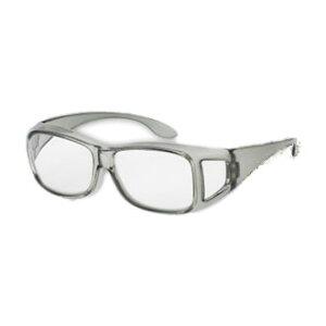 【7個購入で1個多くおまけ】【大感謝価格】高倍率メガネタイプ拡大鏡1.8倍
