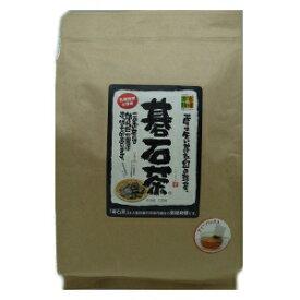 【大感謝価格 】碁石茶ティーパック1.5g×100包