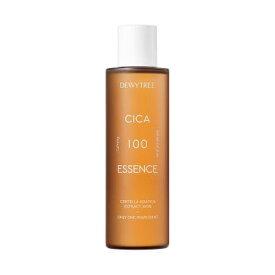 【5個購入で1個多くおまけ】アスティコスメフリーク CICA エッセンス 160mL【割引不可品】化粧水 導入美容液 美容 スキンケア