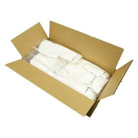 【物流倉庫出荷品】【12個セット(25袋×12箱)】【大感謝価格 】アトア 無農薬ゼンパスタライス (こんにゃく米・粒こんきらり)25袋セット×12