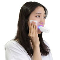 ドラッグストア360度歯ブラシ出店中