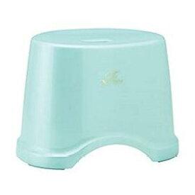 【ヘルシ価格】 フローリスト 風呂いす 25 ブルー 【返品キャンセル不可】バス用品 入浴用品 フローリスト 風呂いす 25 ブルー