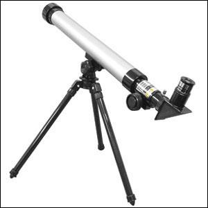 大感謝価格『Kenko(ケンコー)Do・Nature 天体望遠鏡 STV-4500S』 5940円税別以上送料無料
