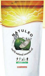 【あす楽対応】『ココナッツオイル100% ココヤシの泉 ナチュレオ 912g リニューアル袋』(割引不可)3個で送料無料、5個でおまけプレゼントあり健康志向 ココヤシの泉 ナチュレオ TV放映