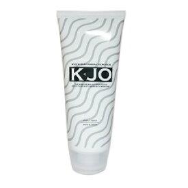 【あす楽対応】【大感謝価格 】【医薬部外品除毛剤】K-JO ケージョ 200g