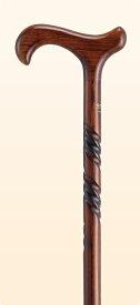 【大感謝価格】ドイツ・ガストロック社製(一本杖)GA-9【突然の終了欠品あり・返品キャンセル不可】