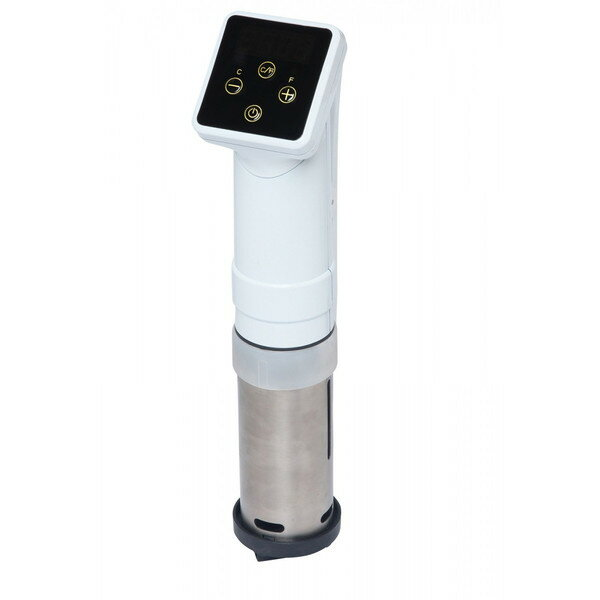 【大感謝価格 】イーバランス ROOMMATE 低温調理器ビストロリッチ EB-RM45D【7月中旬出荷】