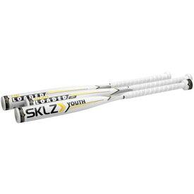即納『あす楽対応』割引不可『SKLZ(スキルズ) AMMO BAT SYSTEM - PRO/32 024541 アモ バット システム-プロ』野球 ベースボール 練習 バット トレーニング 器具 スポーツ『SKLZ(スキルズ) AMMO BAT SYSTEM - PRO/32 024541』