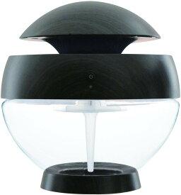【あす楽対応】【大感謝価格 】セラヴィ arobo アロボ 空気洗浄機 watering air refresher ウォータリング エアー リフレッシャー Lサイズ ブラウン CLV-1010 L-WD-BR【完売後、納期確認】