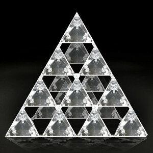 【大感謝価格 】カタカムナ ゴッドピラミッド