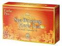 大感謝価格『エステプロラボ スパバーニングハーブティープロ 3g×10包』ダイエット 健康食品 サプリメント ドリンク …