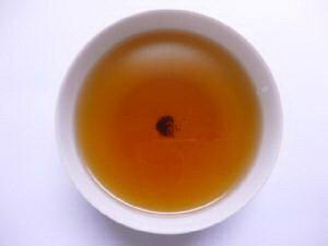 フレーバー紅茶 チョコベリー 500g【割引不可、返品キャンセル不可品】