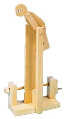 【あす楽対応】大感謝価格『加賀谷木材 鉄棒クルリン』夏休みの自由研究 自由工作 小学生 宿題 木工工作 キット おもちゃ『加賀谷木材 鉄棒クルリン』