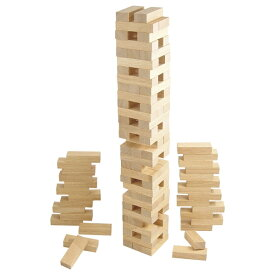 【あす楽対応】大感謝価格『木製・バランス・ブロック 90pcs 145-213』