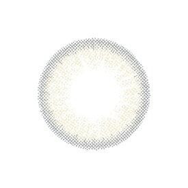 【あす楽対応】【ネコポス】【大感謝価格 】カラコン #CHOUCHOU (チュチュ) GLITTER SERIES ホワイトクイーン 1ヶ月 1箱1枚 度あり 度なし 使用期限 2022年8月27日