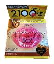 【大感謝価格】チューシー 20枚/ハニー&ミルク LP52×6個セット