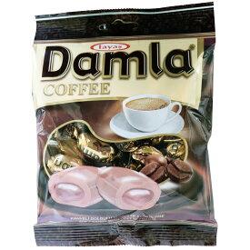 【大感謝価格】【10個セット】tayas ダムラ コーヒー ソフトキャンディ 90g×10個セット【返品キャンセル不可】