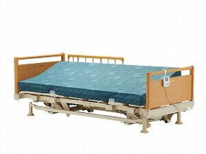 【直送品】フランスベッド自動寝返り支援ベッドFBN-640 AN-BNJJ--056448070【別途送料発生は連絡します、割引キャンセル返品不可】