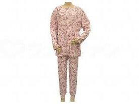 【直送品】幸和製作所簡単着替えパジャマ 婦人用-MPA04W【別途送料発生は連絡します、割引キャンセル返品不可】