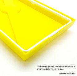 ロック式ブロック1段弁当箱★1段弁当箱★【電子レンジ対応日本製】