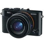SONY デジタルスチルカメラ Cyber-shot RX1R DSC-RX1R [DSC-RX1R]   ソニー