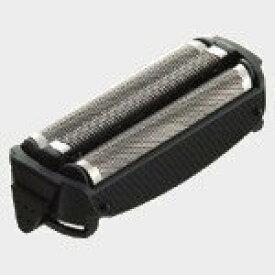 パナソニック Z−150 外刃(カセット式) ES9085 [ES9085]