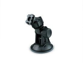【即納】Intuitive Cube X-Guard 吸盤スタンド[LG-XC06-0188]