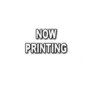 シャープ タテ型掃除機用 交換用紙パック(抗菌・8枚入) [EC-30PN]