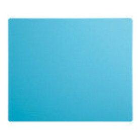 サンワサプライ エコマウスパッド(ブルー) MPD-EC37BL