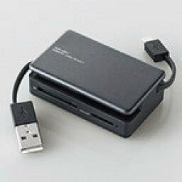 為平板電腦和智慧手機與 pc 機相容的記憶體領袖淺 31 + 5 中等黑夫人-mb07b [夫人-mb07b]