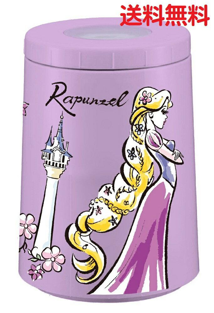 ディズニーキャラクター HOMESTAR AQUA ホームスターアクア ラプンツェル 送料無料 セガトイス rapunzel
