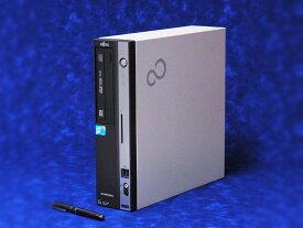 信頼の日本製 ■ 富士通 ESPRIMO FMV-D5290 ■ 希少 Windows XP Professional 32bit ■ メモリ4GB ■ HDD 500GB 【中古パソコン】