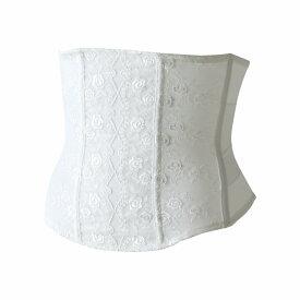 ブライダルインナー ブライダルインナー ウェディングインナー ウエディング インナー【日本製・高品質】 ウェディング wedding inner
