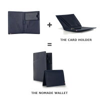 APTO/THE/NOMADE/WALLET