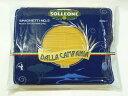 ソル・レオーネ(SOLLEONE)スパゲッティ No.5 1.7mm ( 5kg )常時国内市場最新製品(最長賞味期限)!! 最速出荷!! 平日午…