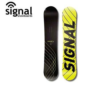 SIGNAL WAVE LENGTH シグナル ウェーブ レングス スノーボード メンズ 正規品