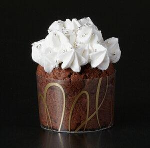 CK821 デザートカップ リズミック 200枚マフィンカップ マフィン型 ベーキングカップ 紙製 焼型 ケーキカップ ギフト プレゼント お菓子 手作り 製菓用品