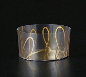 マフィンカップ CK822 デザートカップ リズミック 50枚マフィン型 ベーキングカップ 紙製 焼型 ケーキカップ ギフト プレゼント お菓子 手作り 製菓用品