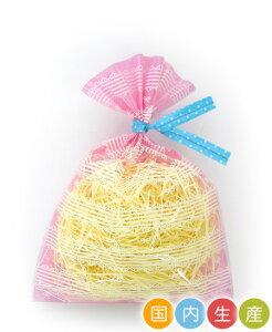お菓子 ラッピング 袋 Co53 ラッピングパックS レースリボン 100枚 メール便メール便対応個数:2個まで用品 袋 プレゼント 包装 お菓子 手作り 製菓用品