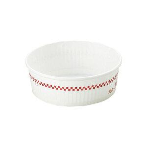 ロールカップ (キューブ) 50枚入 チーズケーキ 型 , レアチーズケーキ , ガトーショコラ RC501-50