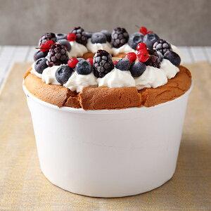 ロール シフォンカップ 15cm(白) 10枚入 シフォンケーキ 型 ベーキングカップ ケーキ型 日本製 紙型 紙 紙製 焼型 プレゼント お菓子作り 手作り 製菓用品 RS101-10 ハロウィン ハロウィーン HALLOWE