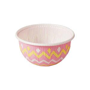 ラウンド マフィンカップ (エッグシェル) 50枚入 マフィン型 , マフィンカップ , カップケーキ , ベーキングカップ , 日本製 , 紙型 , 紙 XR12-50